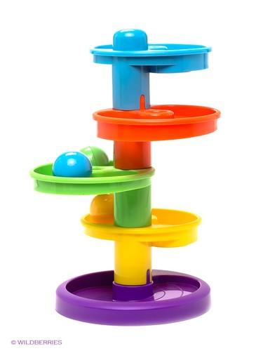 Игровые наборы Little Tikes