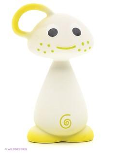 Мягкие игрушки Sophie la girafe
