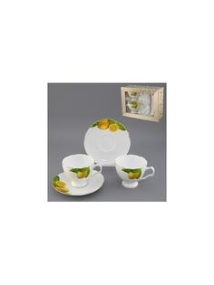 Наборы для чаепития KWESTOR