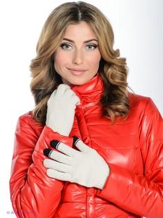 Перчатки Milana Style
