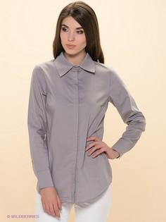 Рубашки ELENA FEDEL