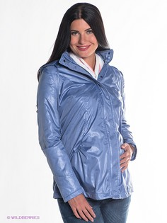 Куртки Mamita