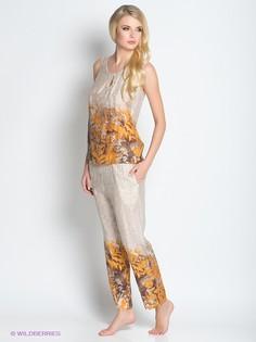 Пижамы Mia Mia
