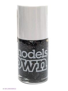 Лаки для ногтей Models Own