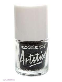 Средства для ногтей Models Own