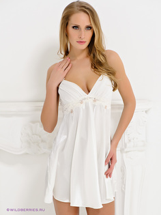 Ночные сорочки Mia Mia