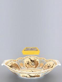 Блюда Elan Gallery