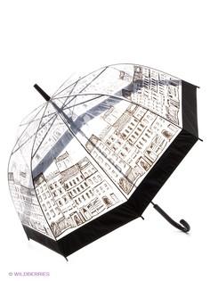 Зонты Kawaii Factory