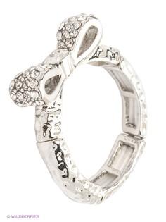 Кольца Taya