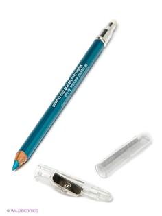 Косметические карандаши Models Own