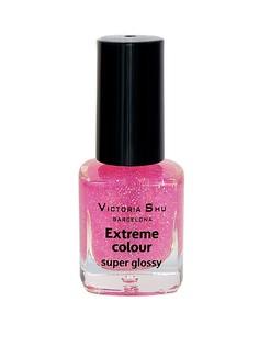 Лаки для ногтей Victoria Shu