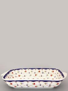 Посуда Elan Gallery