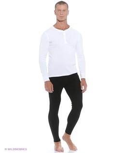 Спортивные брюки Ultramax