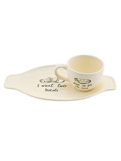 Наборы для чаепития Elff Ceramics