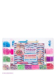 Игровые наборы Mitya Veselkov