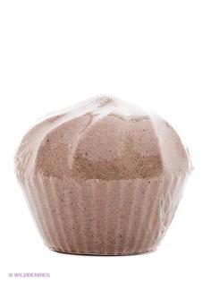 Соль для ванны Мыловаров