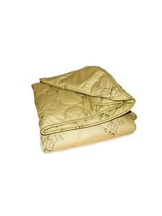 Одеяла ARYA