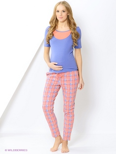 Пижамы Мамин Дом