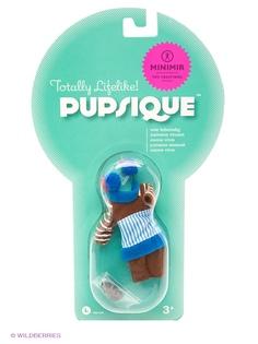 Аксессуары для кукол PUPSIQUE