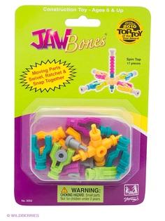 Конструкторы Jawbones