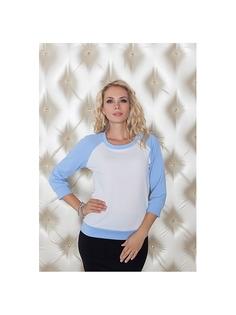 Блузки Eliseeva Olesya