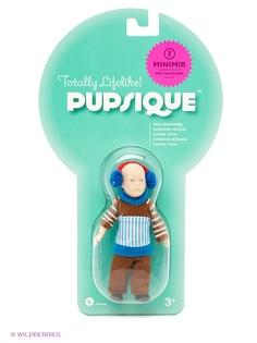 Куклы PUPSIQUE