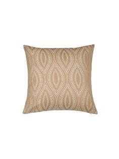 Декоративные подушки ECOTEX