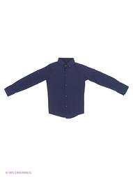 Рубашки BoLd