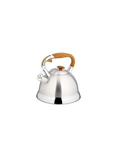 Чайники Bekker