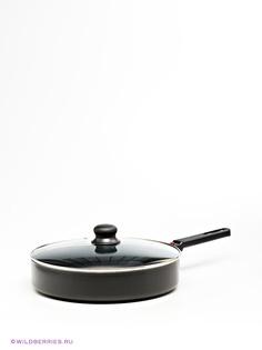 Сковороды Bekker