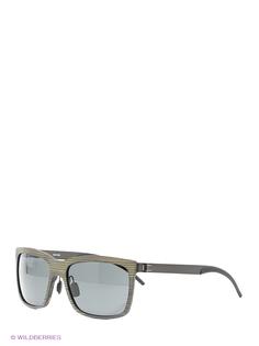 Солнцезащитные очки Mercedes Benz