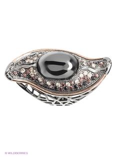 Кольца Lastoria