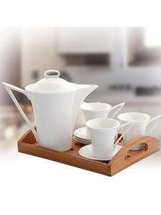 Наборы для чаепития Augustin Welz