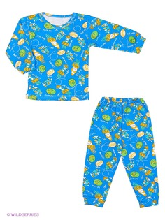 Пижамы Свiтанак