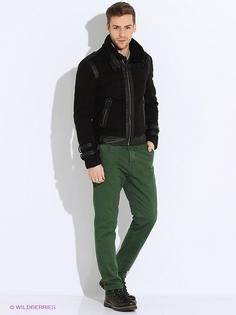 Куртки Terance Kole
