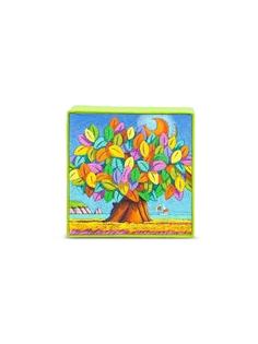 Статуэтки Дерево Счастья