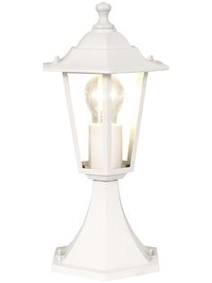 Светильники Brilliant