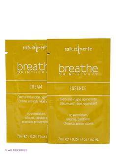 Косметические наборы Breathe