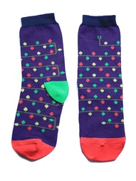 Носки Big Bang Socks