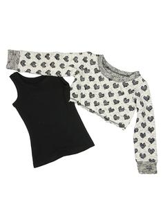 Комплекты одежды babyAngel