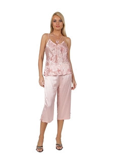 Пижамы Balancelle