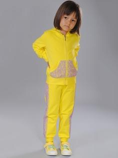 Комплекты одежды Fleur de Vie