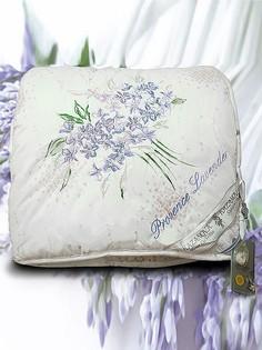 Одеяла KAZANOV.A.