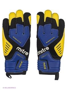 Вратарские перчатки MITRE