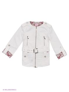 Куртки Lolly