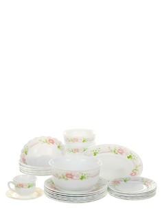 Наборы посуды Miolla