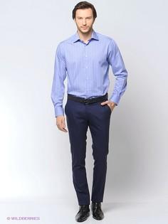 Рубашки Gualtiero