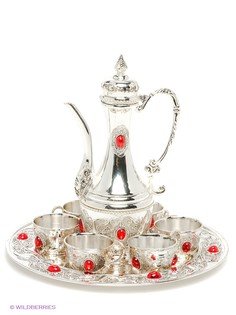 Наборы для чаепития Marquis