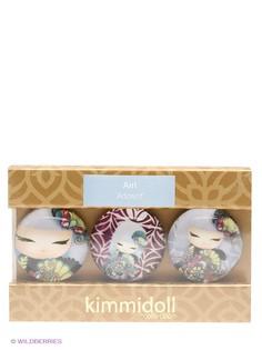 Сувениры Kimmidoll
