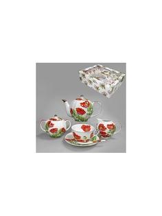 Наборы для чаепития BRISWILD